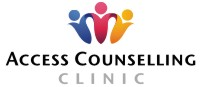 Access Counselling Clinic