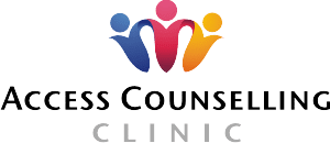 Access Counselling Dublin