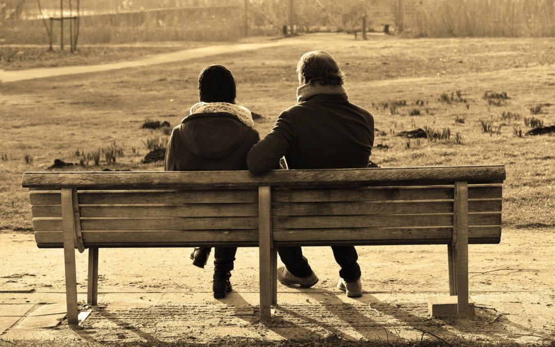 Relationship Counselling Dublin – What Is It All About?
