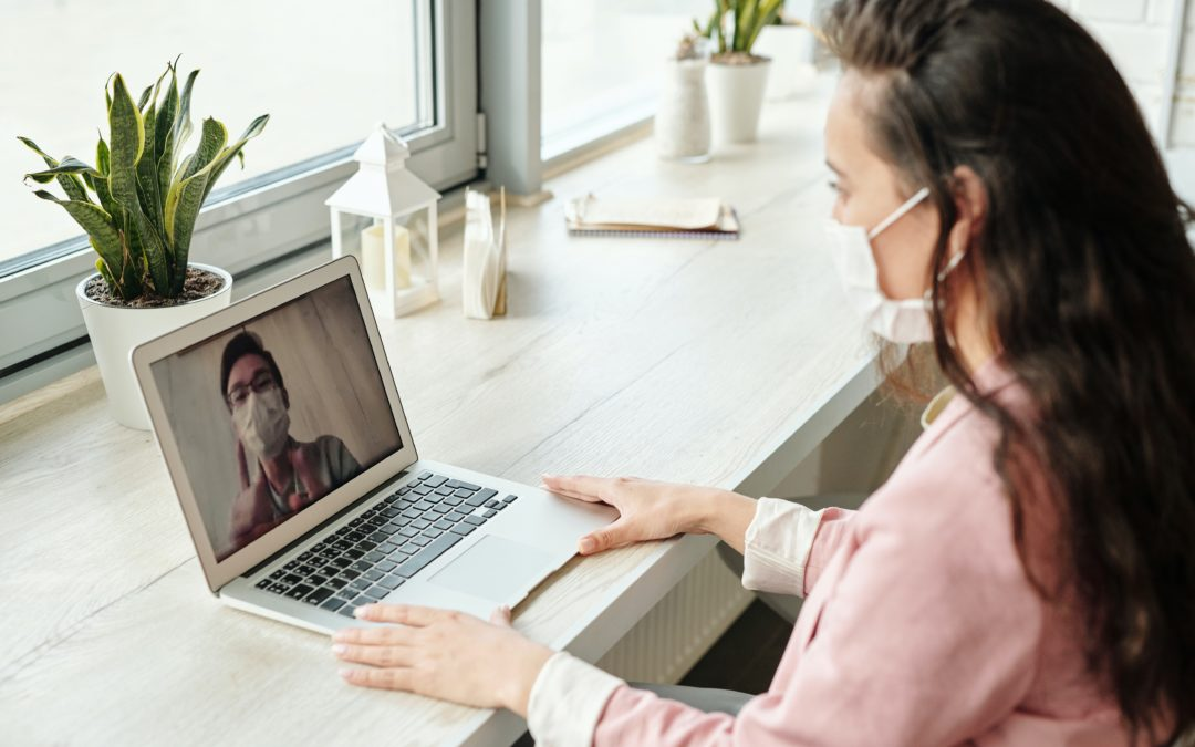 Online Counselling How to Get Counselling Help During Covid-19