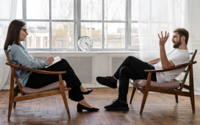 How Can Counselling Psychology Help You?