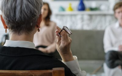 Tips on Getting Counselling Services in Dublin