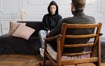How Can Bereavement Counselling Help You?