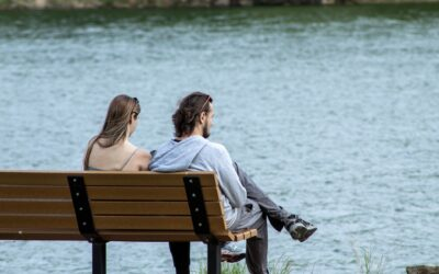 Important Things You Learn in Relationship Counselling